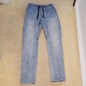Zanerobe Salerno Flex pants